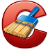 Download CCleaner 4.02.4115 Recent Updates 2013