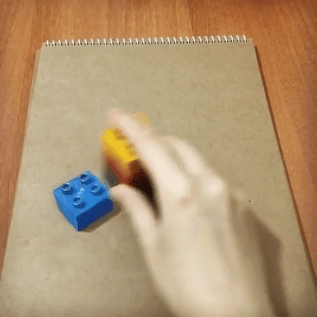 12-Lego-Reveal-Elif-Nihan-Sahin-3D-Drawing-www-designstack-co