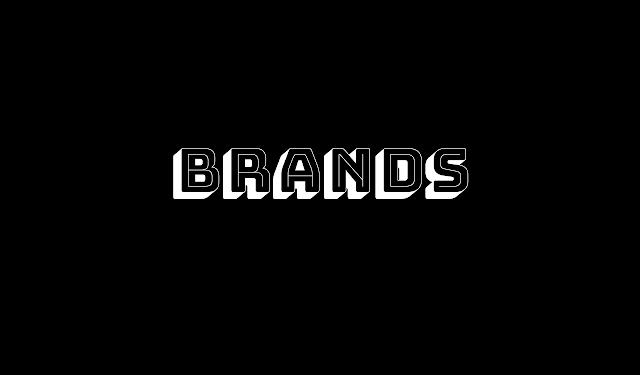 Carrom Board Brands
