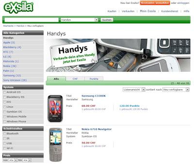 Der Digital Society Report: Mit dem alten Handy Geld machen