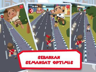 game Jokowi Go