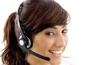 Shutterstock 21560326