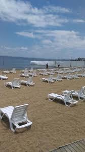 teşvikiye kadınlar plajı turlar