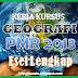Kerja Kursus / Folio Geografi PMR 2013 - Contoh Esei Lengkap