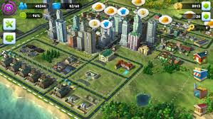 Download SimCity BuildIt v1.16.94.58291 MOD APK (Unlimited Gold + 66 Levels)