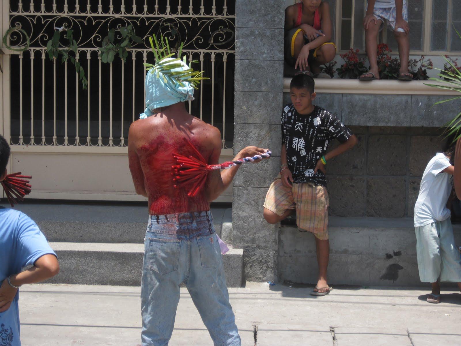 Escort girls in San Fernando