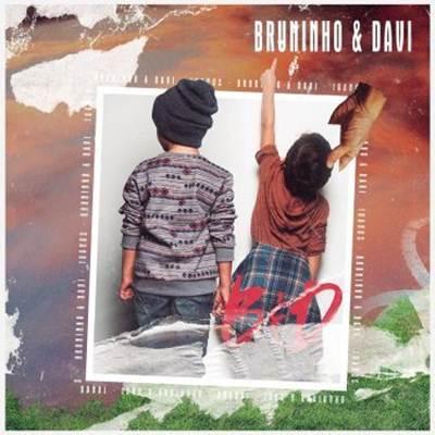 Bruninho & Davi - Guias