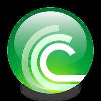برنامج بيت تورنت  Download BitTorrent 7
