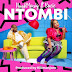 NaakMusiQ feat. Bucie - Ntombi (2018) [Download]