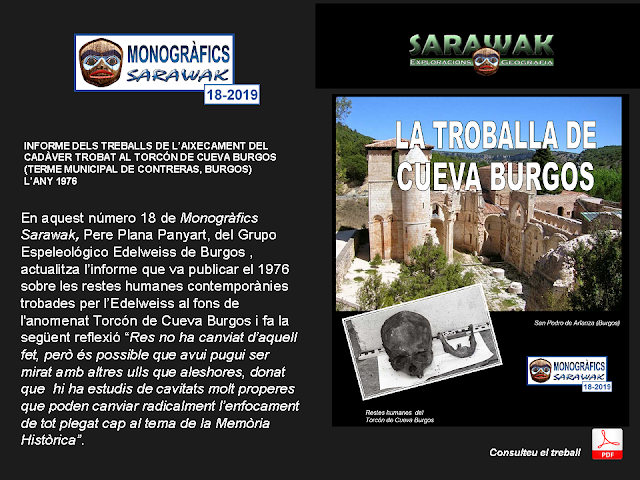http://www.guimera.info/sarawak/00-ICEK/0054.pdf