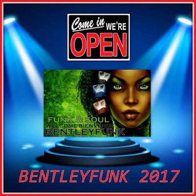 http://bentleyfunk2017.blogspot.be/