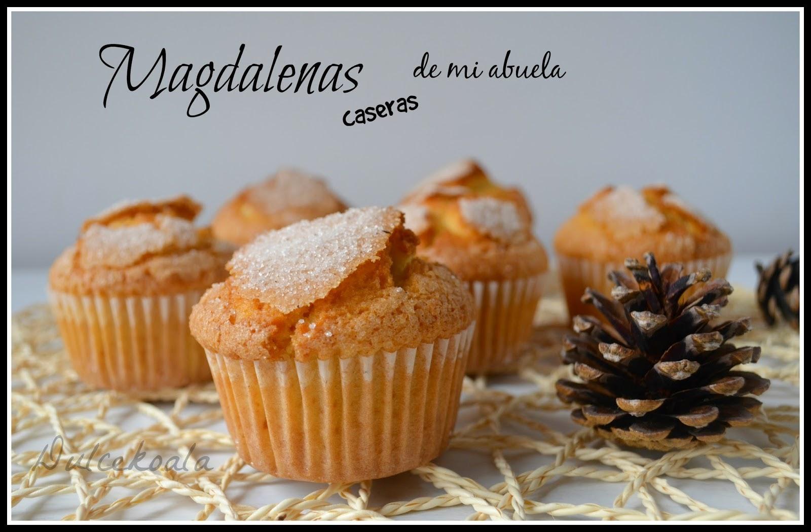 http://dulcekoala.blogspot.com.es/2015/01/magdalenas-caseras-de-mi-abuela.html