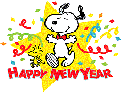 Happy New Year 2019 Hd Wallpapers for Android Free Download