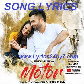 Shreya Ghoshal Telugu Songs List Lyrics24By7 - BerkshireRegion
