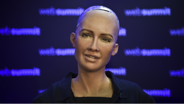 how-facebook-is-considering-future-of-artificial-intelligence