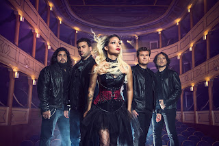 http://www.rockgle.es/2019/05/entrevista-xeria.html