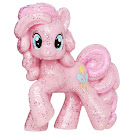 MLP Sparkle Friends Collection Pinkie Pie Blind Bag Pony
