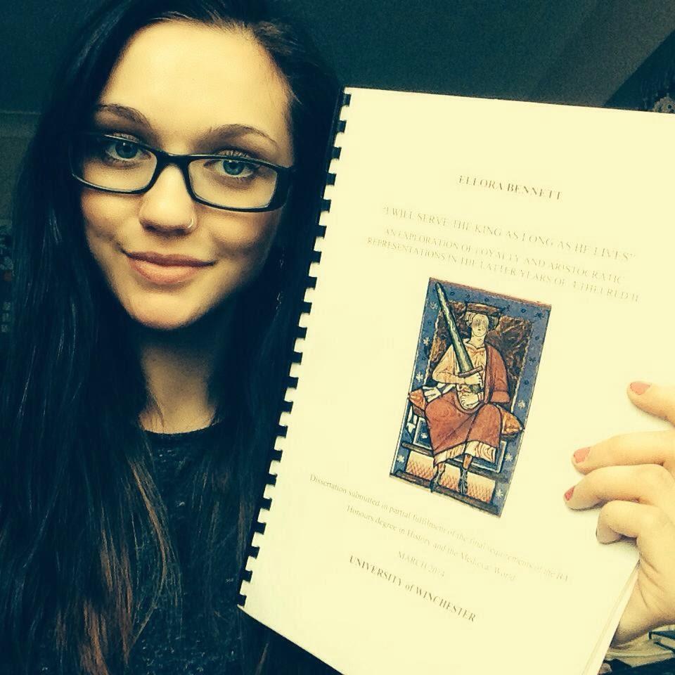 Dissertation umi dissertation abstracts