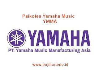 kisi-kisi soal tes psikotes pt yamaha music manufactur asia YMMA cikarang mm2100