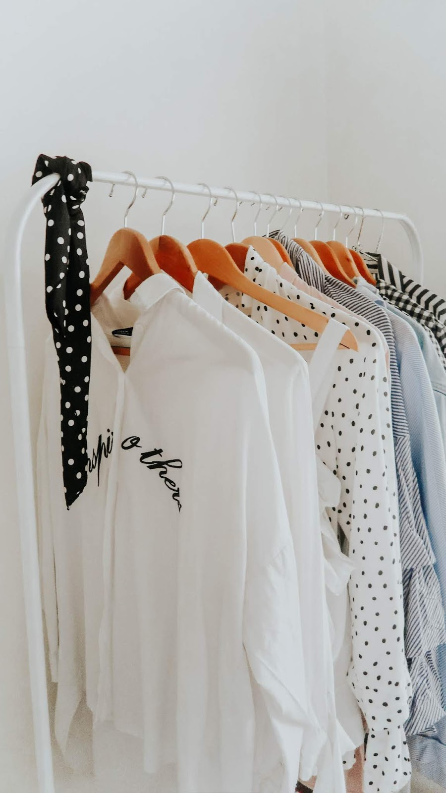 There Are A Number Of Clothing Pieces That Are Considered To Be Basics,  Meaning They Should Be Apart Of Anyoneu0027s Wardrobe As They Are Extremely  Versatile ...