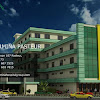 Jadwal Dokter Spesialis Anak Rumah Sakit Hermina Pasteur Bandung