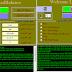 برنامج لدمج الخطوط بكل انواع الطرق والتوزيع والسحب بالتساوى pcc-Bridge- NTH