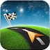 Sygic Navegación GPS y Mapas 17.2.4 FULL APK