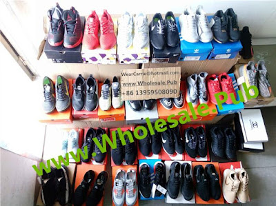 c5ffb11e1b407 AAA wholesale china shoes, cheap athletic shoes, authentic nike ...