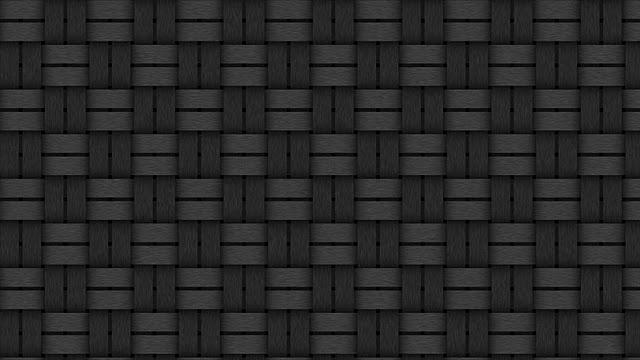 Best Desktop Wallpaper 1 Black Wallpapers Black Wallpaper