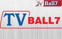 Nonton TV Bola Online