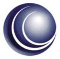 Logo PT Central Capital