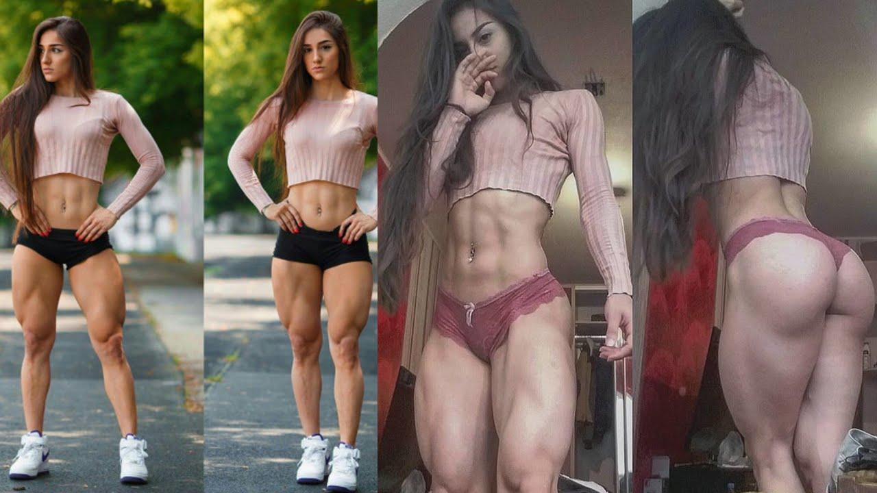 6 mitos sobre a musculação