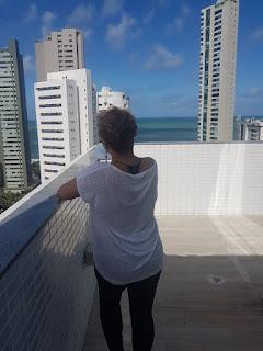 Recife 2018
