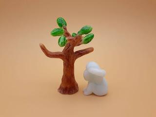 關於創作與心…到底怎麼互相幫助? 達到身心平衡與平靜?