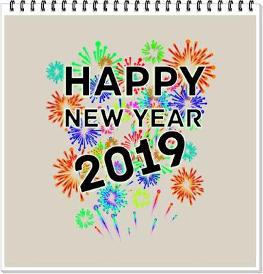 urari de revelion mesaje de anul nou pentru prieteni iubiti parinti si sefi