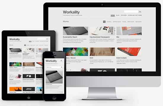 https://3.bp.blogspot.com/-eyg44TLMV4I/U9jEevBuq6I/AAAAAAAAaA0/RSz-i8rkmuw/s1600/WORKALITY-LITE-responsive-portfolio-theme.jpg