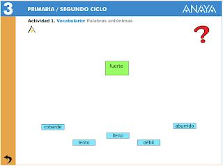 http://redcentros.ced.junta-andalucia.es/centros-tic/41009470/helvia/aula/archivos/repositorio/0/198/html/datos/rdi/U03/01.htm