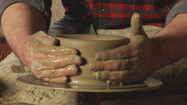 tecniche-per-realizzare-vasellame-terracotta