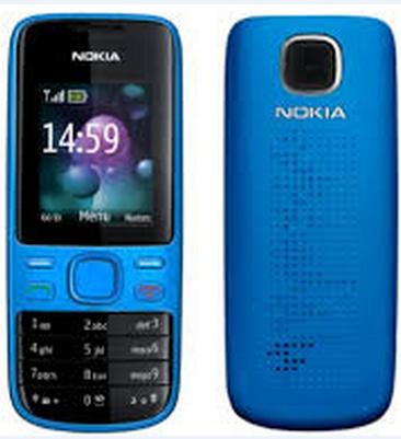 Nokia 2690 flash file v10.65 free download