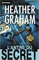 http://lesreinesdelanuit.blogspot.be/2016/09/cafferty-quinn-t2-lantre-du-secret-de.html