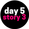 the decameron day 5 story 3