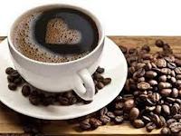 8 Benefícios do Café