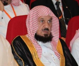 Semakin Moderat, Arab Saudi Keluarkan Fatwa: Muslim Boleh Shalat Di Gereja dan Sinagoga