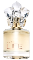 Avon Life for Her by Avon