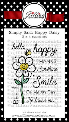 http://stores.ajillianvancedesign.com/simply-said-happy-daisy-3x4-stamp-set/