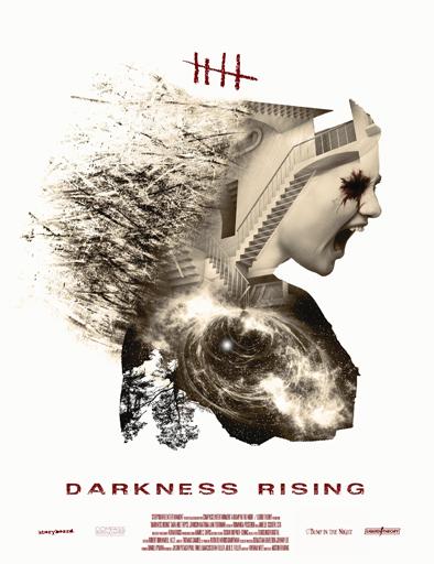 Ver Darkness Rising (2017) Online