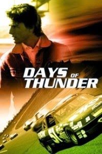 Watch Days of Thunder Online Free in HD