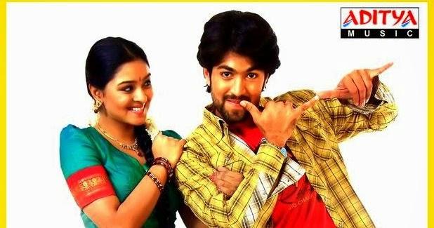 Aravindhan Tamil Mp3 Songs Download