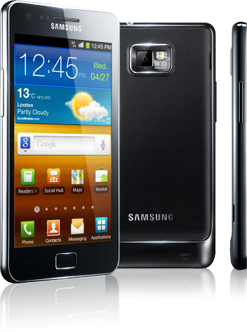 Samsung_galaxy-s2