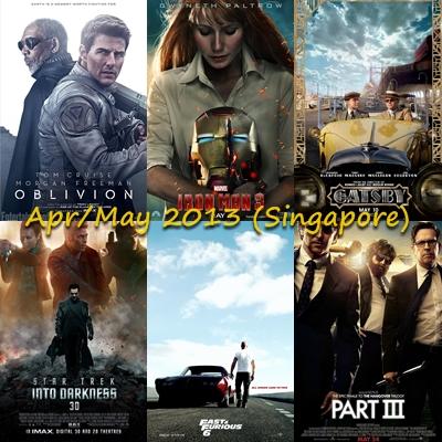 3d movies on blockbuster online : Punjabi movies jatt james bond